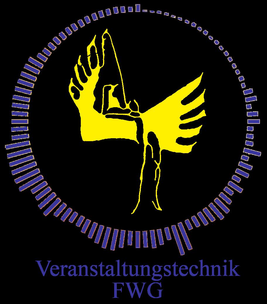Veranstaltungstechnik-AG am FWG